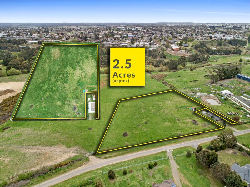 1034 - 1042 Humffray Street South, Mount Pleasant, Vic 3350