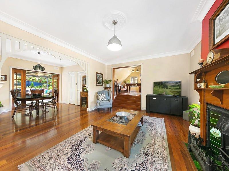79 Seaview Close, Eleebana, NSW 2282
