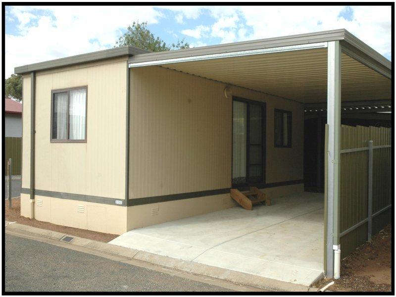 Lot 1/86 Andrews Road, Penfield, SA 5121