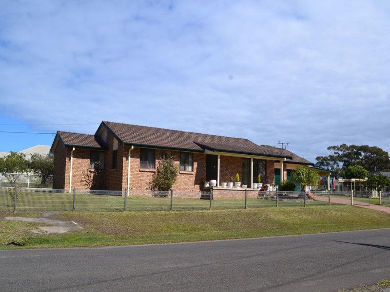 33 Grandview Street, Erowal Bay, NSW 2540
