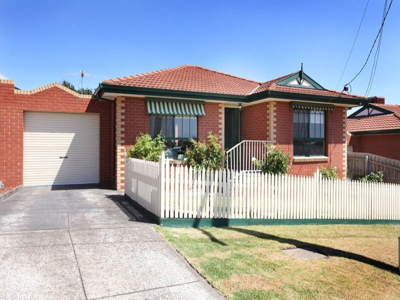 1A Bent Street, Westmeadows, Vic 3049