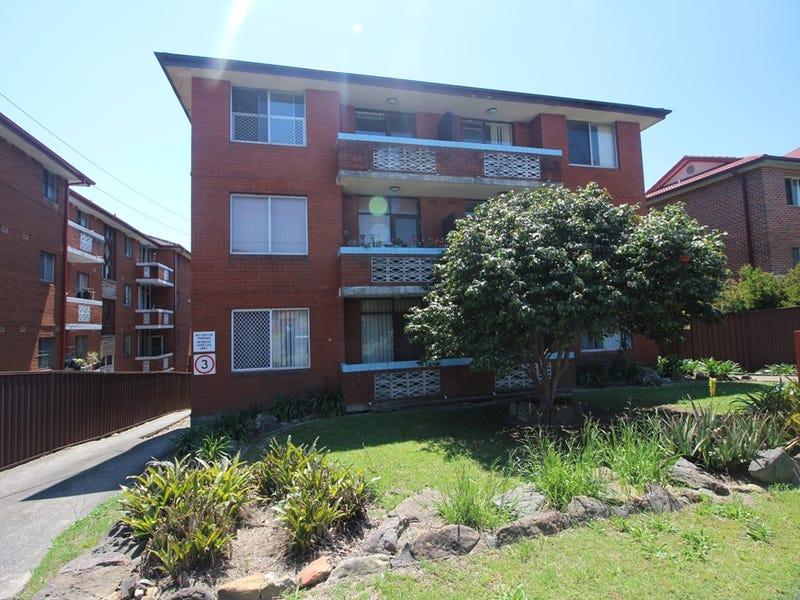 1/113 Evaline St, Campsie, NSW 2194