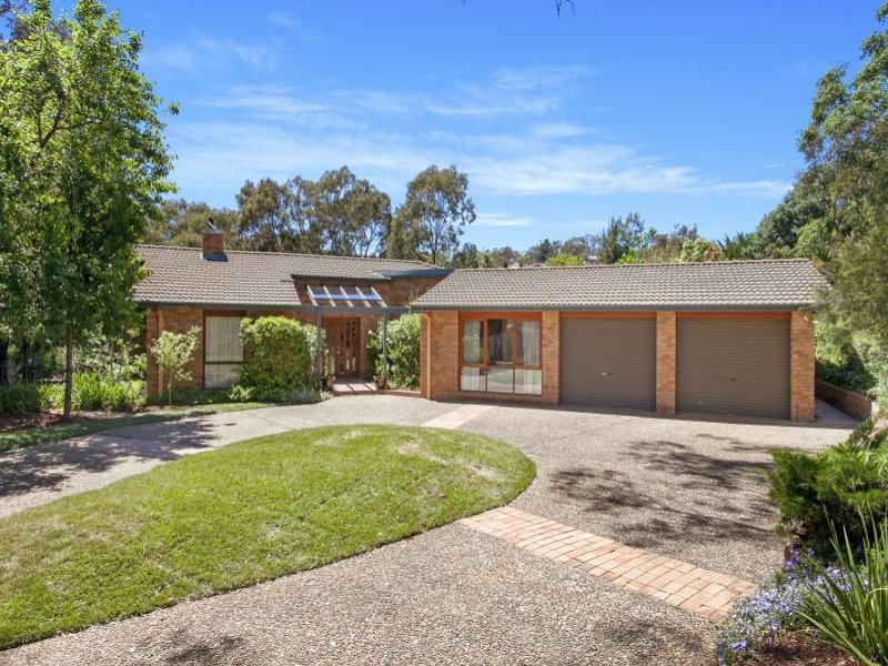 8  Bulwarra Close, O'Malley, ACT 2606