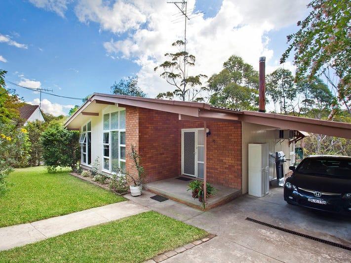 20 Coolabah Close, Thornleigh, NSW 2120