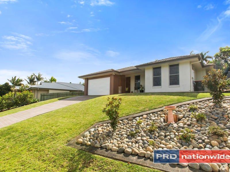 25 Rutland Street, Bonville, NSW 2450