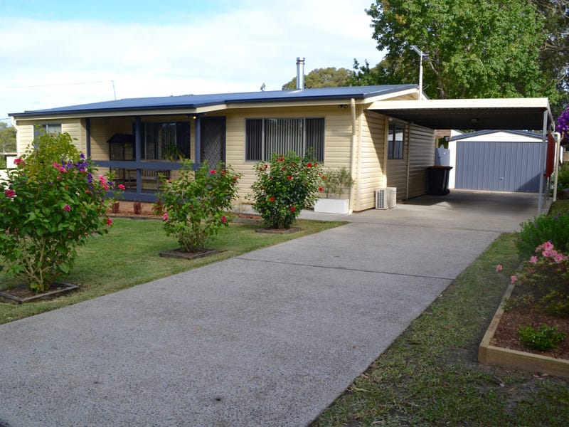 52 The Coronado, Old Erowal Bay, NSW 2540