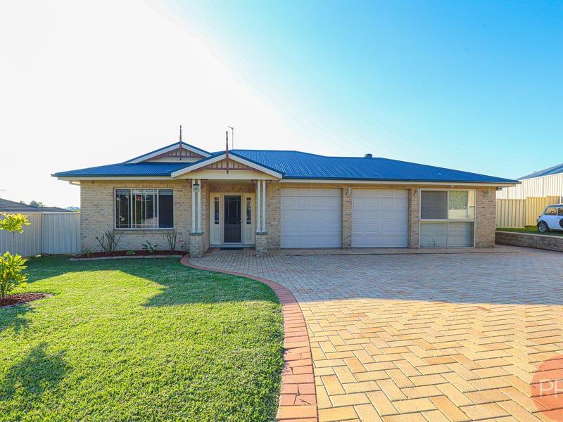 25 Gloaming Avenue, East Maitland, NSW 2323