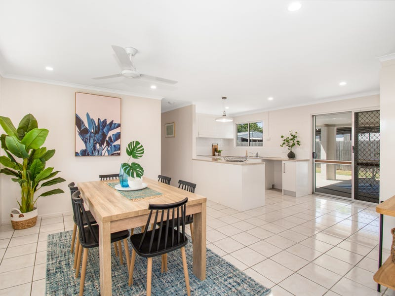 1454 Riverway Drive, Kelso, Qld 4815