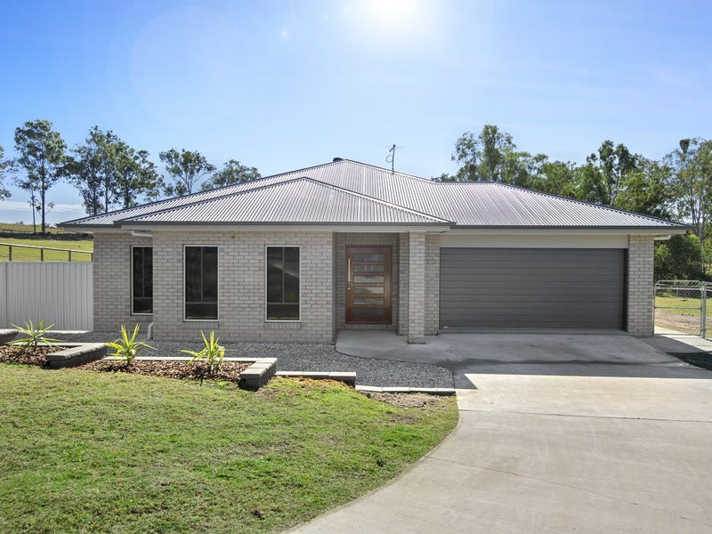 432-436 Peppertree Drive, Jimboomba, Qld 4280