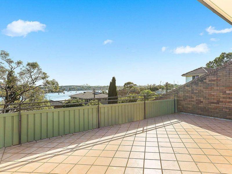 6/19 Bay Rd, Russell Lea, NSW 2046