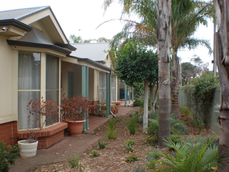Apt 2/1-7 Leicester Street, Clearview, SA 5085