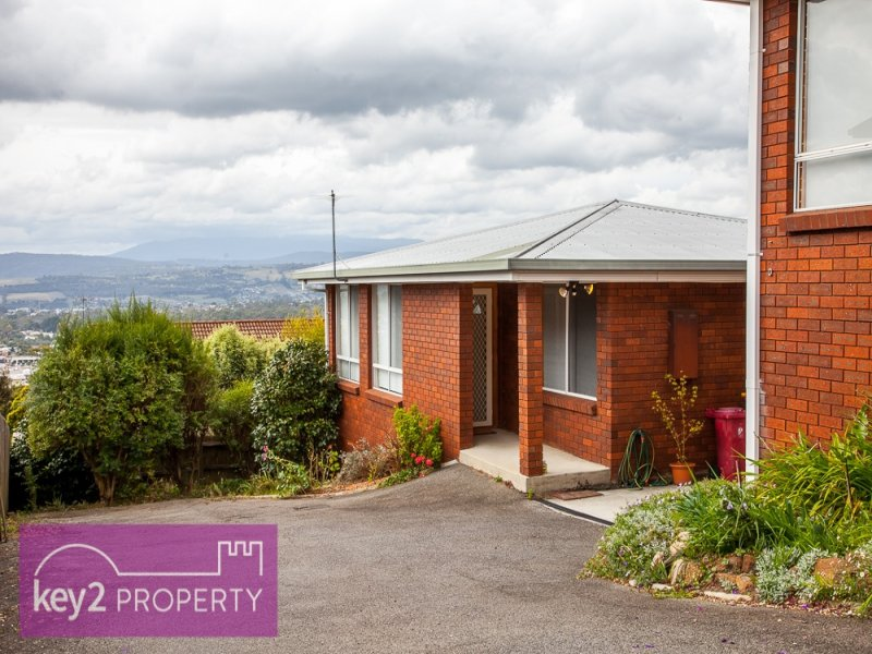 2/57 Gibson Street, Kings Meadows, Tas 7249