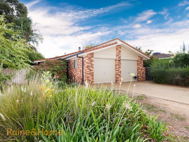8 Atkins Place, Wagga Wagga, NSW 2650