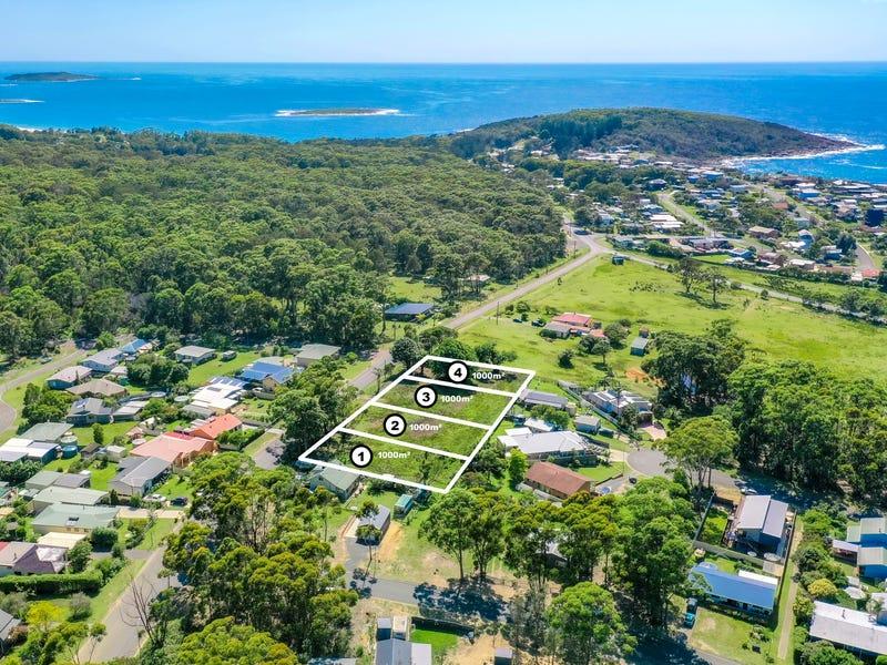 17 Forest Road, Kioloa, NSW 2539