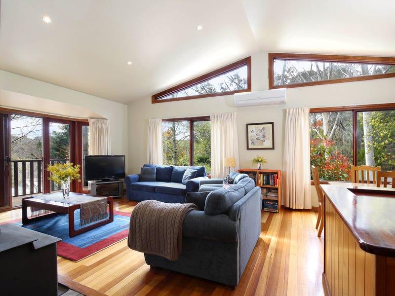 43 Highland Street, Leura, NSW 2780