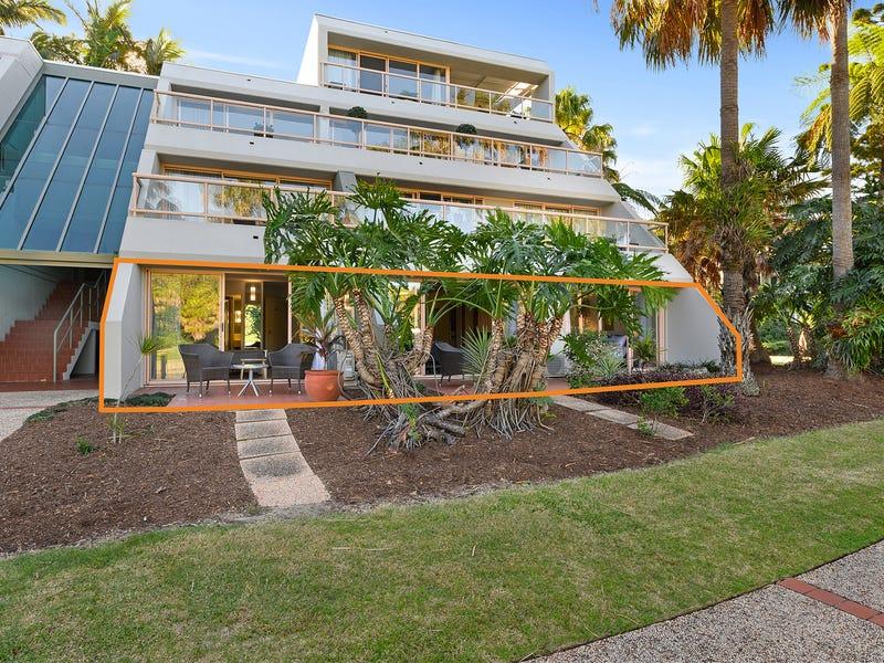 1109-1110 /2 Resort Drive, Coffs Harbour, NSW 2450