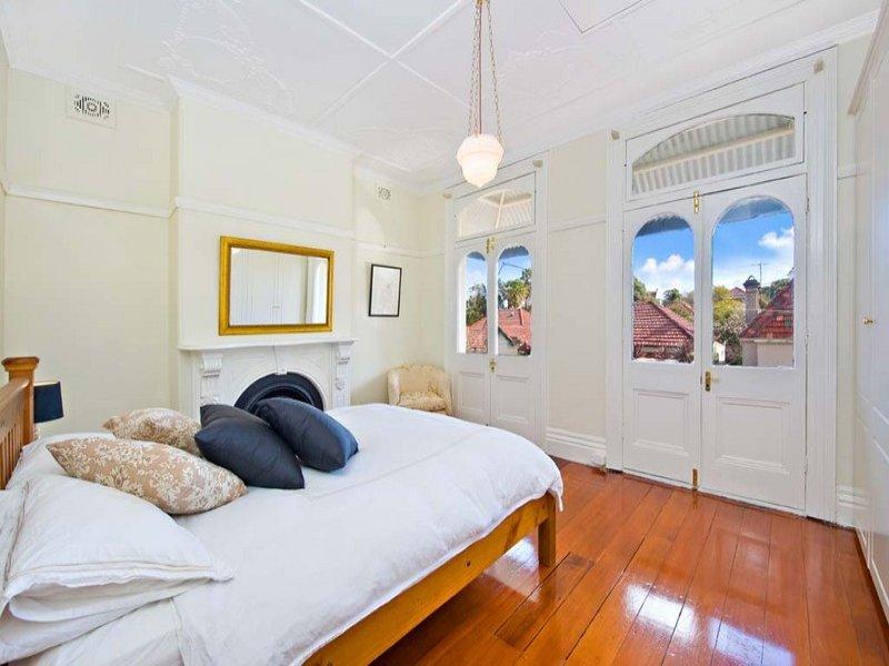 11A John Street, Petersham, NSW 2049