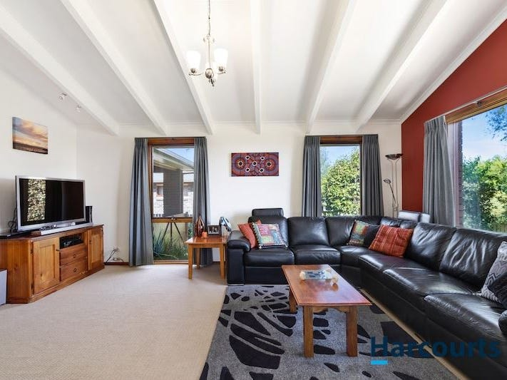 210 Old Surrey Road, Havenview, Tas 7320
