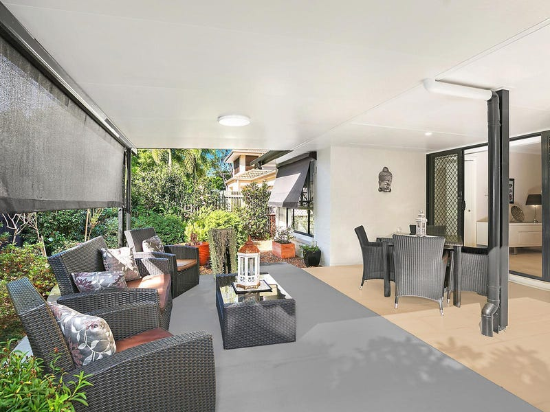 5 Manor Lane, Buderim, Qld 4556