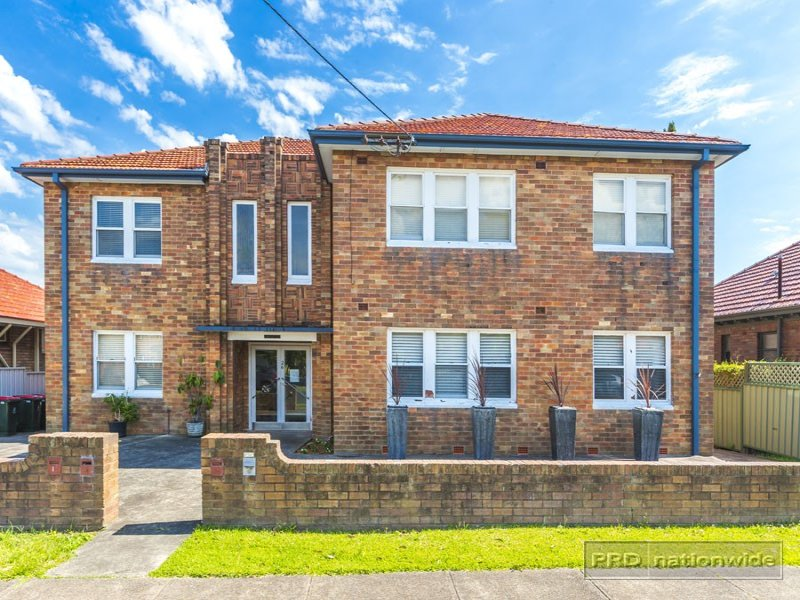 2/26 Highfield Street, Mayfield, NSW 2304