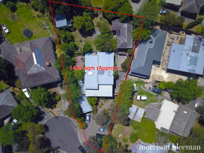6 Raglan Court, Research, Vic 3095