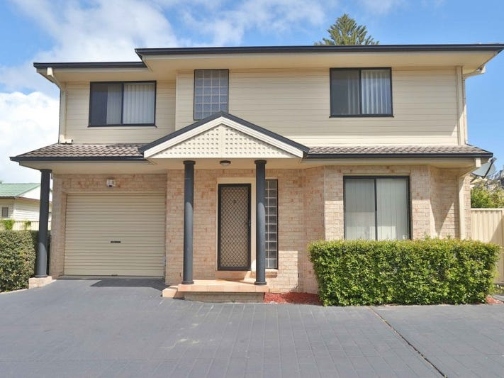 2/57 Eloora Road,, Long Jetty, NSW 2261