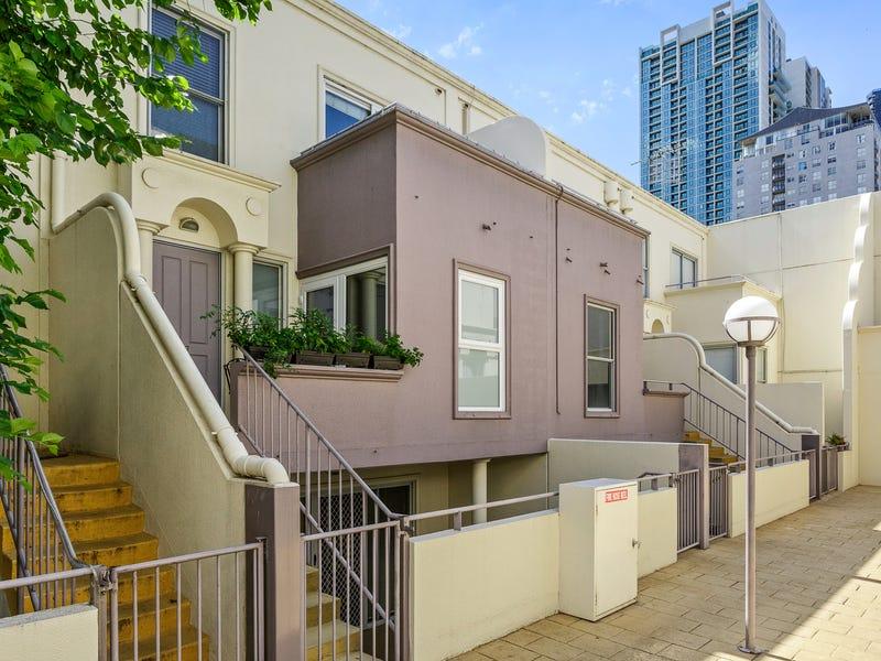 27/43-51 Jeffcott Street, West Melbourne, Vic 3003