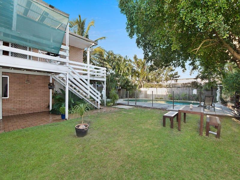 36 Orealla Crescent, Sunrise Beach, Qld 4567