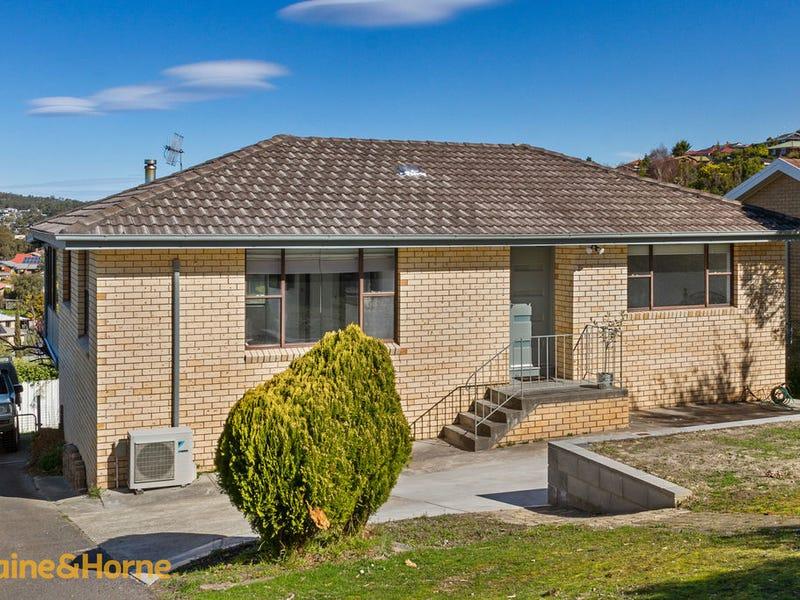 16 Stirling Avenue, Blackmans Bay, Tas 7052