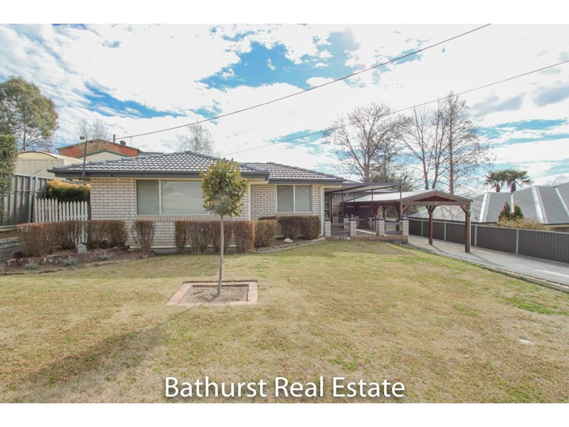 17 Lloyds Road, South Bathurst, NSW 2795
