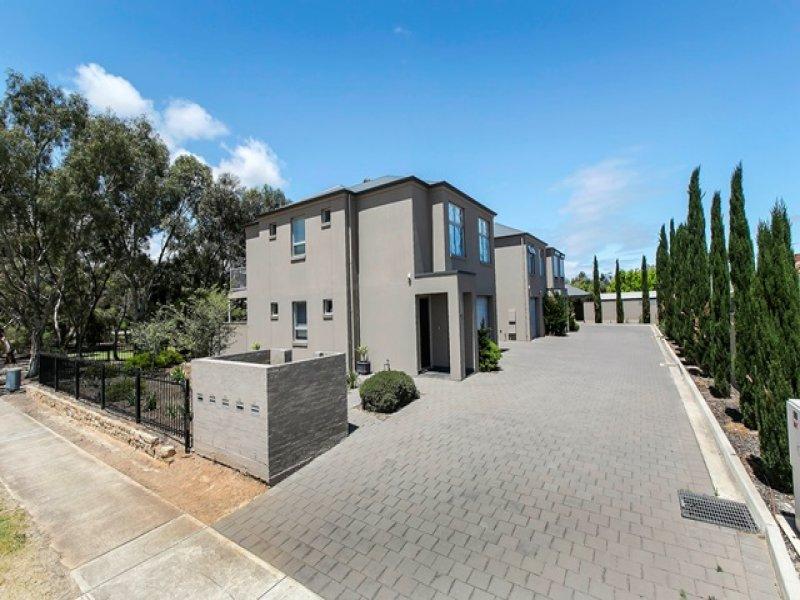 97 Ridley Grove, Woodville Gardens, SA 5012