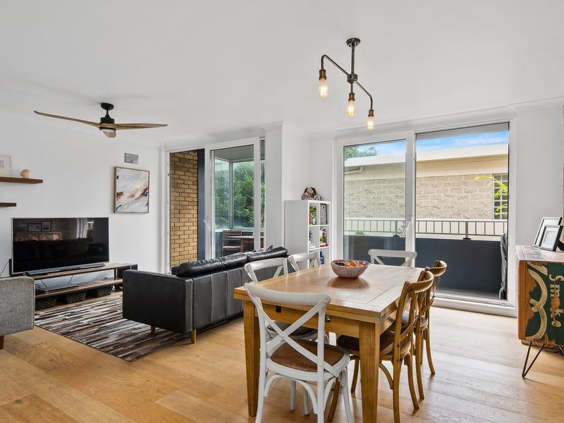 1/303 Old South Head Road, Bondi Beach, NSW 2026