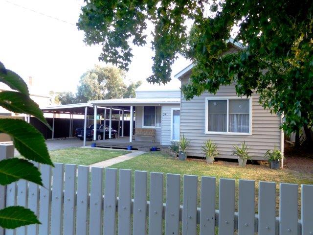 27 Victoria Street, Tallygaroopna, Vic 3634