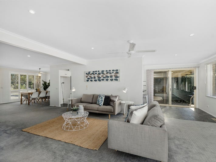 11 Ash Street, Colo Vale, NSW 2575