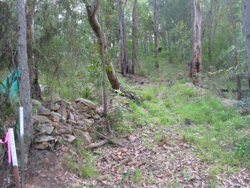 5894 Wisemans Ferry Road, Gunderman, NSW 2775
