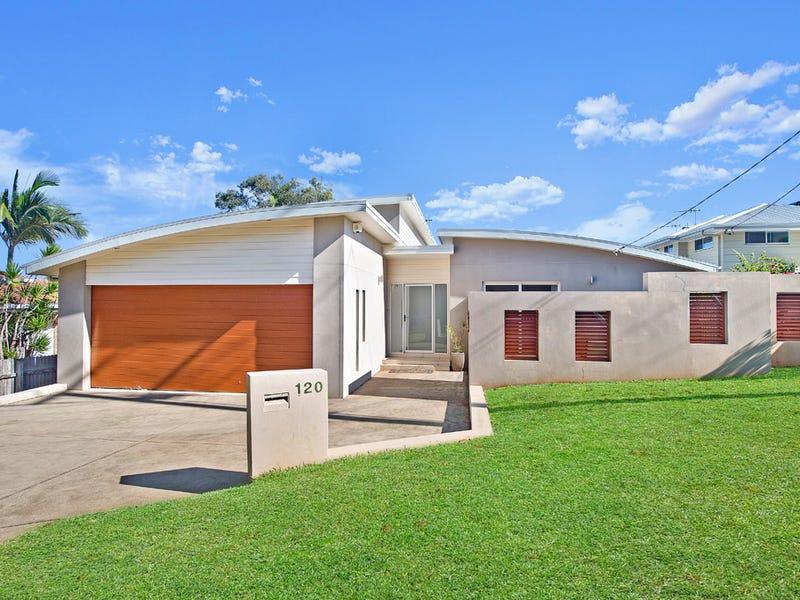 120 Pacific Drive, Port Macquarie, NSW 2444