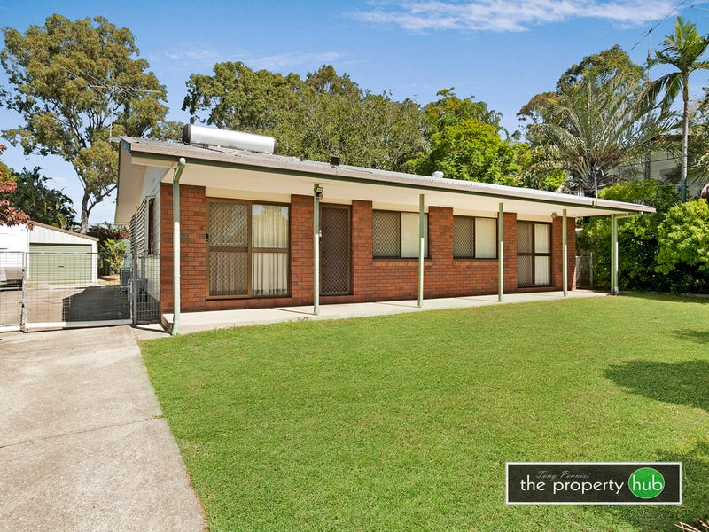14 Huntingdon Road, Bethania, Qld 4205