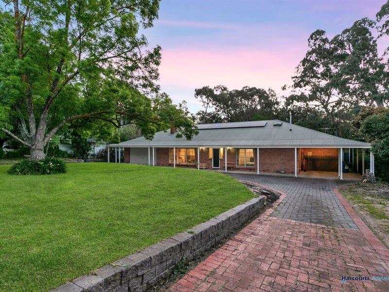 5 Sims Road, Mount Barker, SA 5251