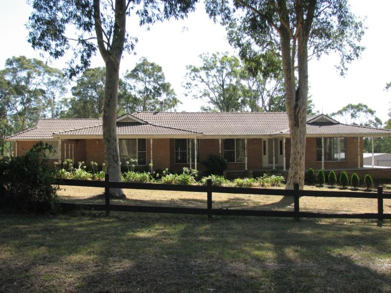 492 Louth Park Road, Louth Park, NSW 2323