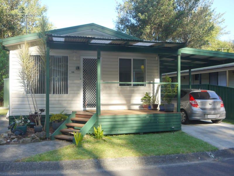 125/474 Terrigal Drive, Terrigal, NSW 2260