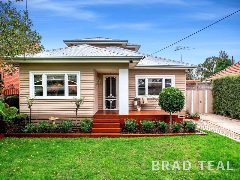52 Lincoln Avenue, Coburg North, Vic 3058