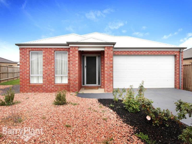 Address available on request, Brookfield, Vic 3338