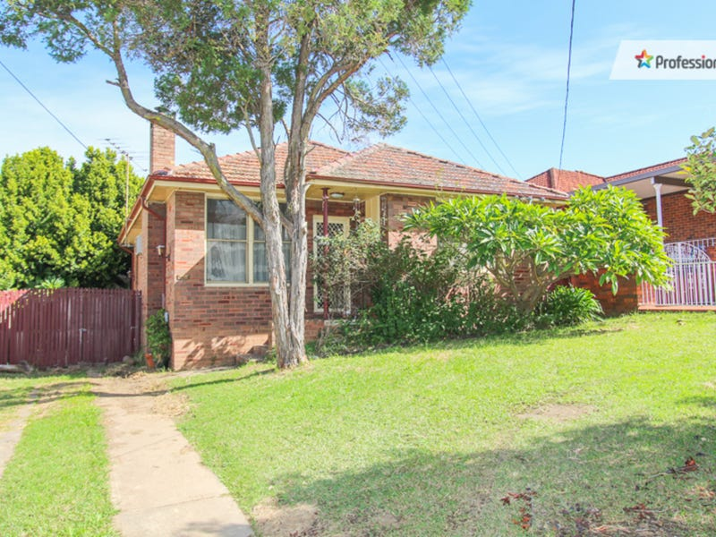 415 Kissing Point Road, Ermington, NSW 2115