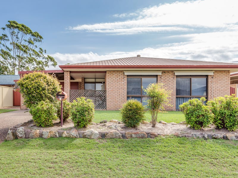 9 Annette Close, Woodberry, NSW 2322