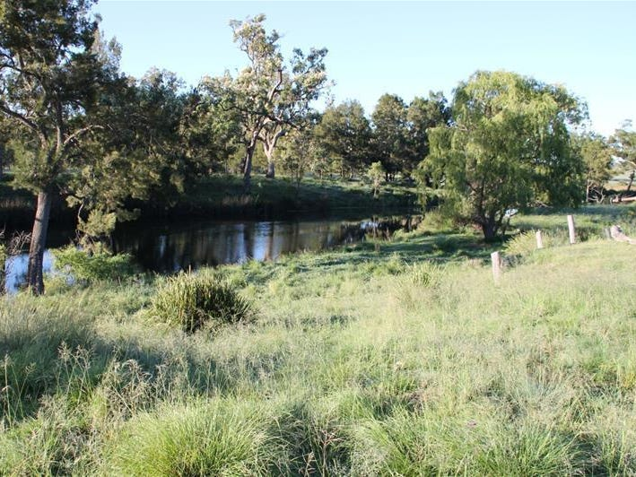 Lot 52 Sawyers Gully Road, Tenterfield, NSW 2372