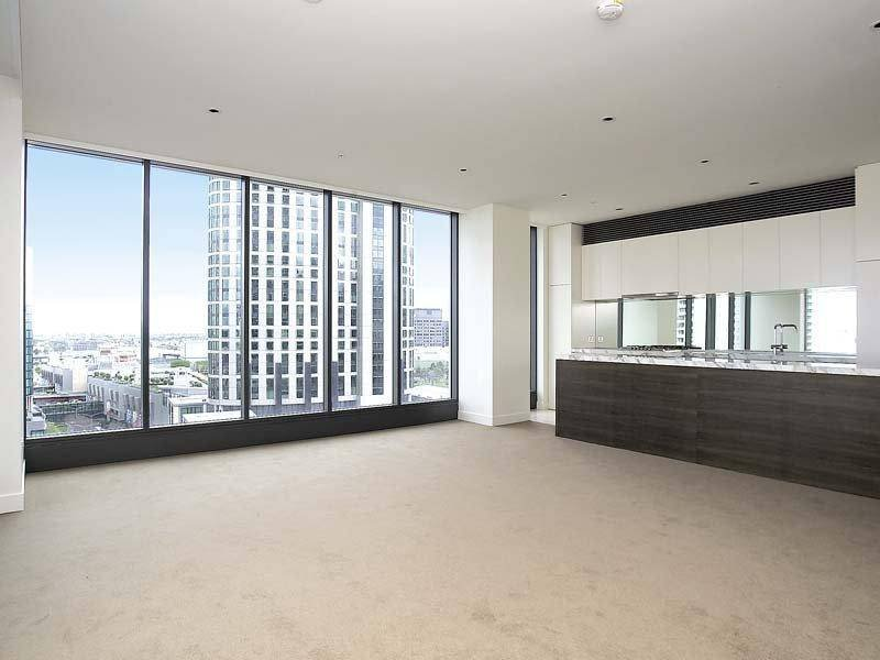 1412/1 Freshwater Place, Southbank, Vic 3006