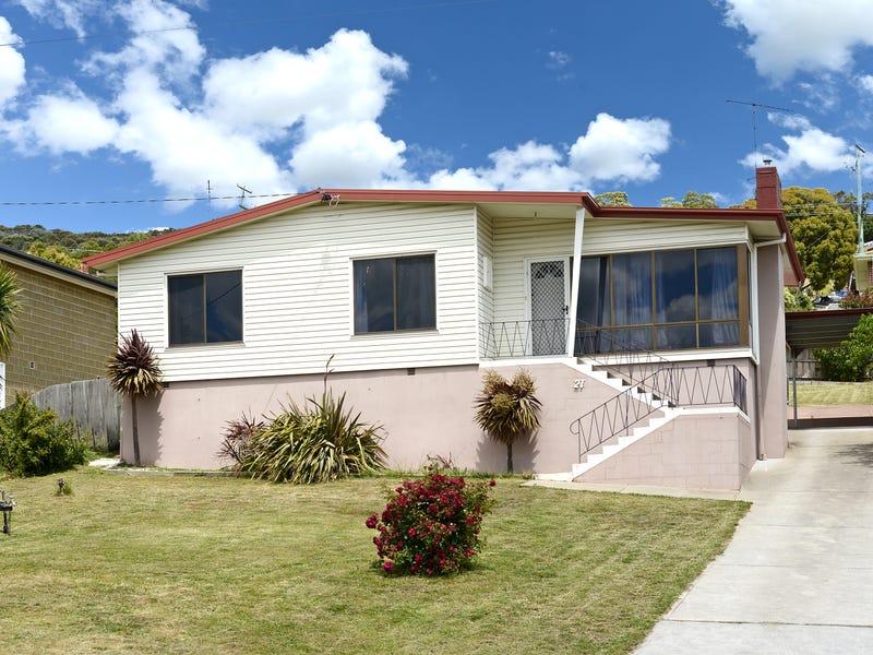21 Bilinga Street, Mornington, Tas 7018