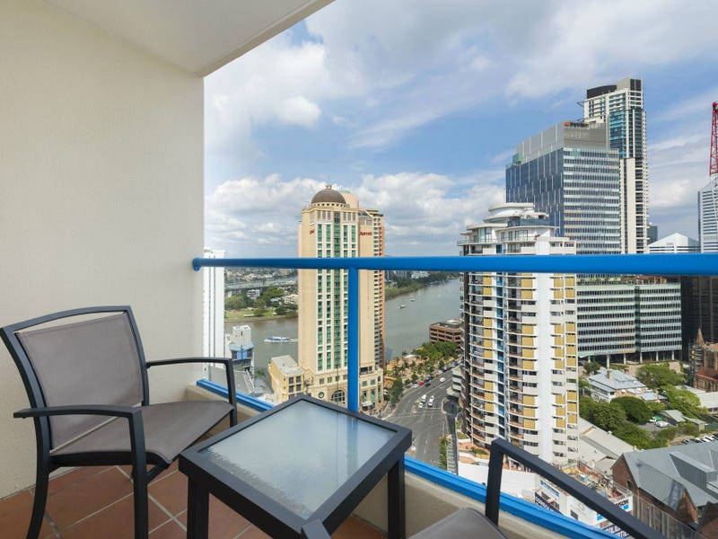 2401/570 Queen Street Brisbane City Qld 4000   Apartment For Sale  #122386990   Realestate.com.au