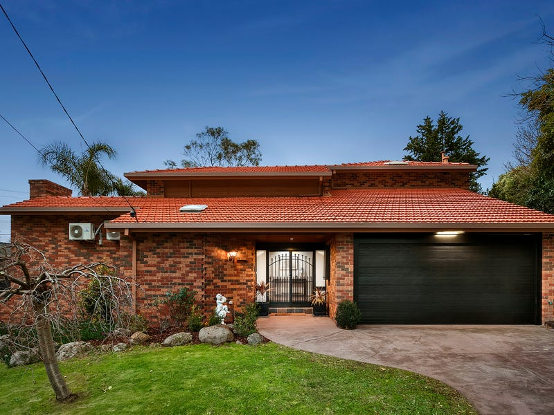 20 Airds Road, Templestowe Lower, Vic 3107