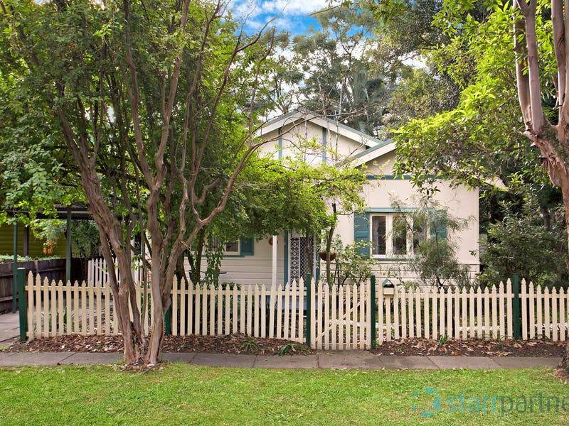 40 Pitt Street, Richmond, NSW 2753